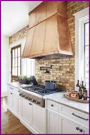do it yourself kitchen backsplash ideas stunning diy kitchen backsplash ideas tile for inspiration and