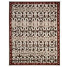 Octagon Shaped Area Rugs Buy Octagon Rugs From Bed Bath U0026 Beyond