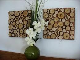 wohnzimmer deko selber machen wohnzimmer deko selber optimale wandgestaltung selbst gemacht am