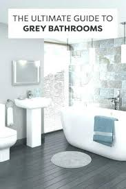 bathroom ideas grey and white grey and white bathroom grey bathroom tiles ideas grey white