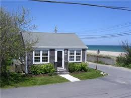 Nantucket Cottages For Rent by Siasconset Vacation Rental Home In Nantucket Ma 02564 30 Feet To