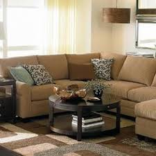 Coffee Table For Sectional Sofa Pottery Barn Metropolitan Coffee Table Pottery Barn And