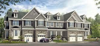 townhome designs townhouses in old bridge nj condos for sale barclay brook village
