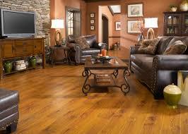 Laminate Flooring Advantages Laminate Flooring Benefits Home Design
