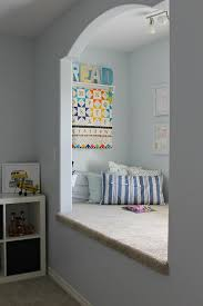 kids reading nook clean and scentsible