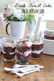 jar cakes jar cakes recipes mforum