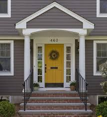 windows design windows design windows and doors decor modern and doors design