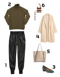 maternity work trousers one maternity essential three ways well rounded ny