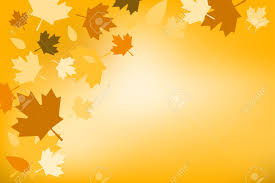thanksgiving day illustration thanksgiving card thanksgiving