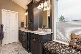 bathroom design denver bathroom photo gallery jm kitchen and bath