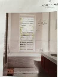 Decorative Window Decals For Home Decor Make Your Home More Beautiful With Home Depot Window Film