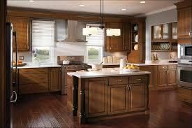 Menards Prefinished Cabinets Kitchen Klearvue Cabinets Review Unfinished Base Cabinets With