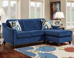 Navy Blue Leather Sofa And Loveseat Blue Leather Sofa Set Sleeper Contemporary Navy Sectional Loveseat
