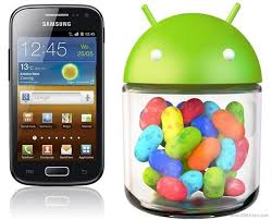 android jelly bean samsung galaxy ace 2 android 4 1 2 jelly bean firmware leaks