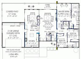 Floor Plan Designer Free Apartments Modern Home Floor Plans Modern Home Floor Plan