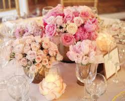 decoration florale mariage que faire de sa déco florale après le mariage