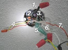 Wiring A Ceiling Light Fixture Ceiling Light Wiring Ceiling Light Fixture Ceiling Light Wiring