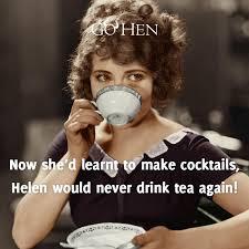 Hen Meme - 12 hilarious hen party memes gohen