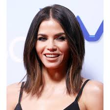 8 haircut look 8 haircut trends you should try in 2018 haircuts and lob