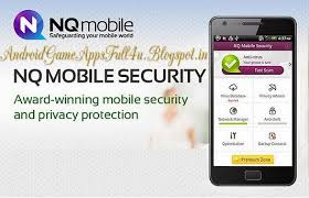 androidgameappsfull4u nq mobile security antivirus v7 0 08 00