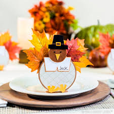 210 best thanksgiving decor crafts images on decor