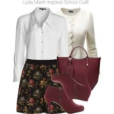 teen wolf lydia martin inspired with request