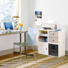Dorm Room Furniture by Marni Jameson Column On How Not To Decorate Your Dorm Room