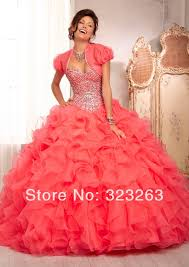 coral quince dress dress watercolor picture more detailed picture about stunning