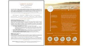 project manager sample resumes cheap thesis proofreading site ca do my custom masters essay on