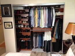 Sweet Closet Organizers Small Room Roselawnlutheran Astonishing Design Your Own Closet Organizers Roselawnlutheran