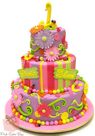 specialty kids birthday cakes birthday cake designs 1