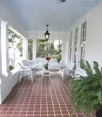 porch flooring ideas indoor outdoor rugs target spiral staircase