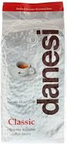 espresso coffee bag amazon com danesi caffe classic espresso in beans 2 2 lbs bag
