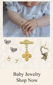 baby jewelry baptism baptism gifts baby jewelry christening favors for sale