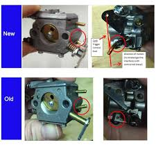 amazon com ketofa new carburetor for poulan chainsaw 1950 2050