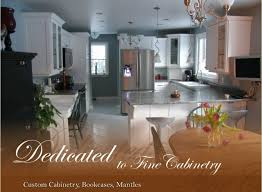 kitchen cabinets new brunswick nathan s custom cabinets dedicated to fine cabinetry