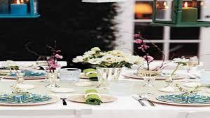 dinner table setting ideas elegant dinner table setting ideas