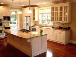 refacing kitchen cabinets cost refacing kitchen cabinet doors cost to resurface kitchen cabinets