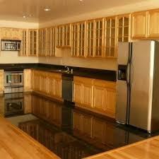 Kitchen Cabinets Los Angeles Ca by Jewelry Trades Building Apartments 220 W 5th St Downtown Los