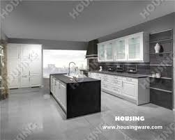 pvc kitchen cabinet doors cheap pvc china kitchen cabinet find pvc china kitchen cabinet