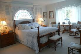 Beautiful Traditional Bedrooms - beautiful traditional bedrooms and bedroom photos