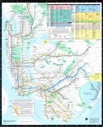 Nyc Crime Map Subway Map Mta St Thomas Island Map Where Is Belize On The Map
