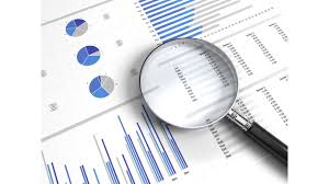 Spreadsheet Errors How To Spot And Avoid Common Errors In Business Valuations