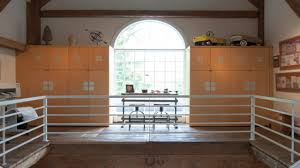 bifold kitchen doors farmhouse office decorating ideas farmhouse