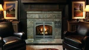 replacement fireplace glass panels gas fireplace replacement glass doors ceramic door airtight replacement glass panels for