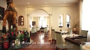 Baden Baden Restaurant Hotel Merkur Restaurant Sterntaler Tanzbar Equipage Baden