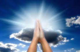 christian prayer 7 for christian success key 1 pray christian prayer to