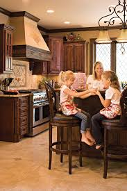 kitchen ideas and kitchen decorating ideas southern living