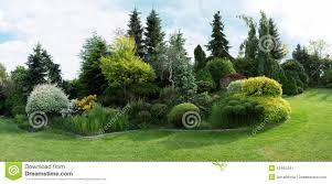 garden exciting green square modern grass modern garden design