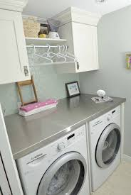 white wall cabinets for laundry room elegant wall cabinets with storage for laundry room home interiors